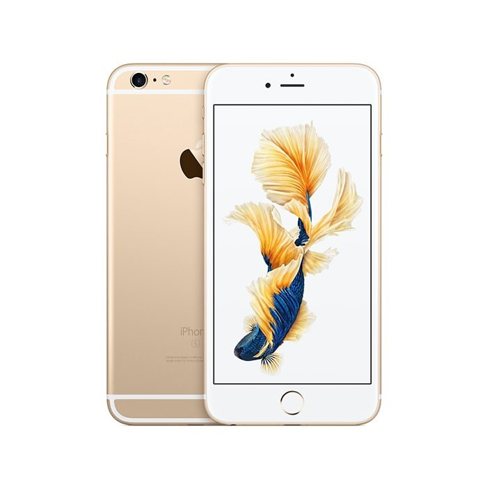 TAKSİTLE Apple iPhone 6S 32 GB Cep Telefonu