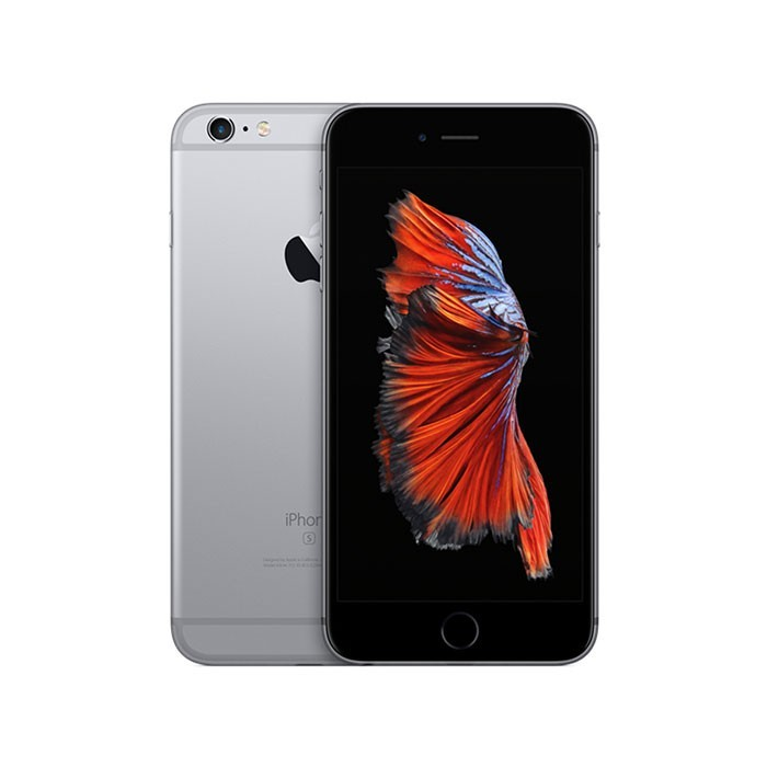 iPhone 6s plus 32 GB -uzay-gri-renk-seciniz-secmeli