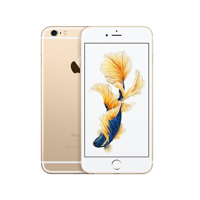 TAKSİTLE Apple Iphone 6S Plus 32 GB Cep Telefonu