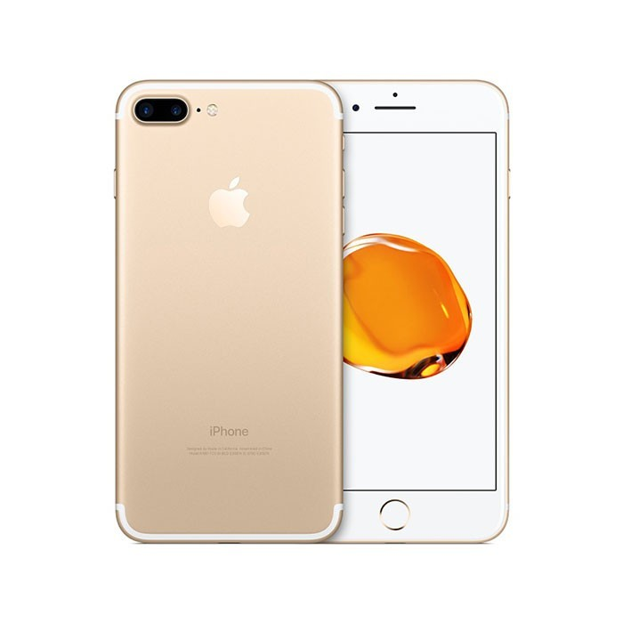 Kredi Kartsız Taksitle Apple iPhone 7 Plus 128 GB