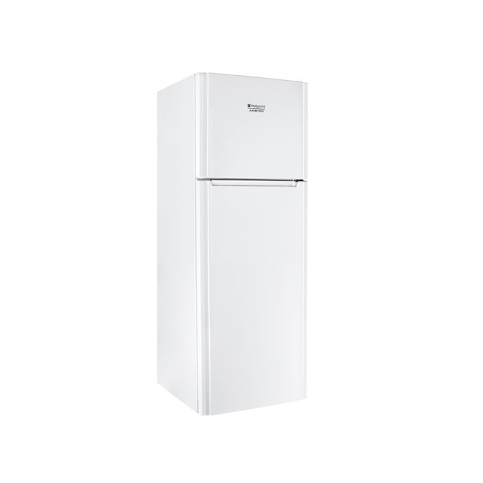 Hotpoint Ariston ENXTM 19212.1 F 504 Litre Hygine Advance Teknoloji Buzdolabı
