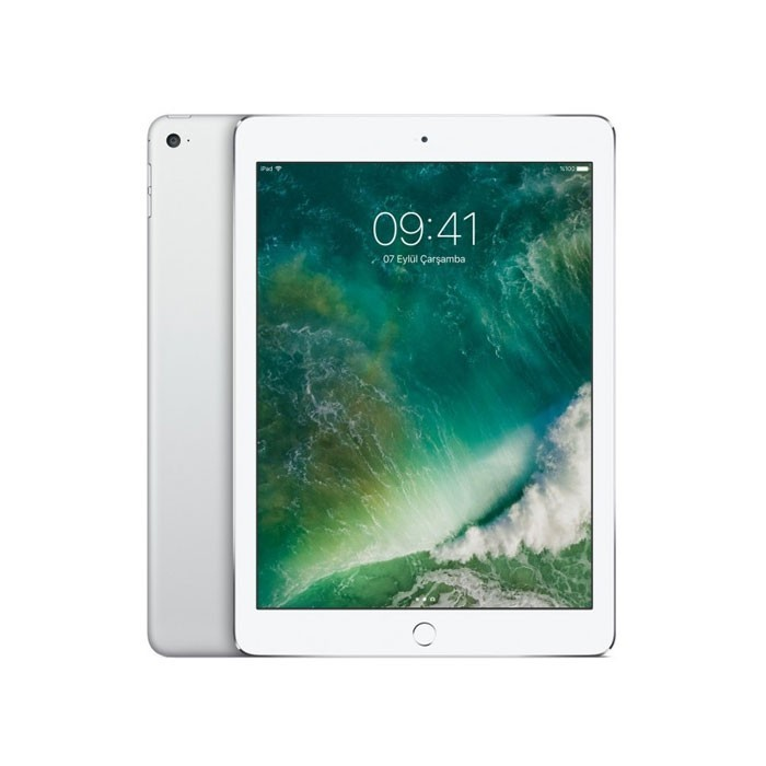Elden Senetle Apple iPad Air  Tablet Bilgisayar