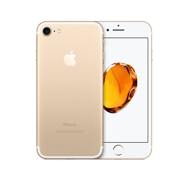 iphone-7-128-gb-gold-ucuz