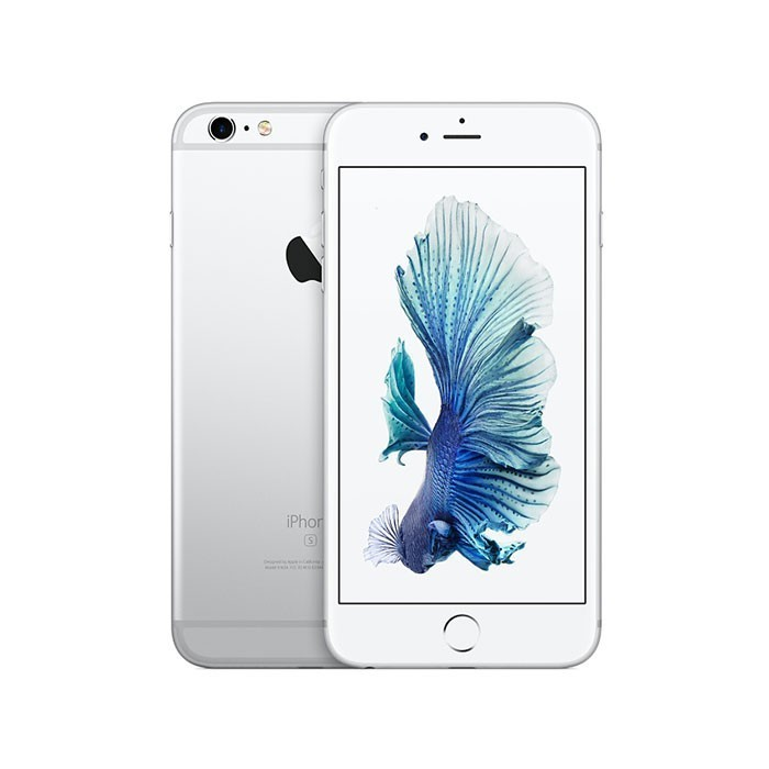 TAKSİTLE Apple iPhone 6S 16 GB Cep Telefonu