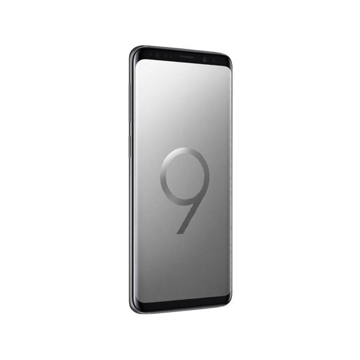 Samsung Galaxy S9 Plus 64 GB Cep Telefonu