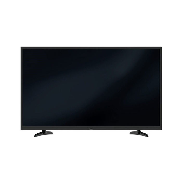 Altus AL40L 4850 4b Led Tv Uydulu