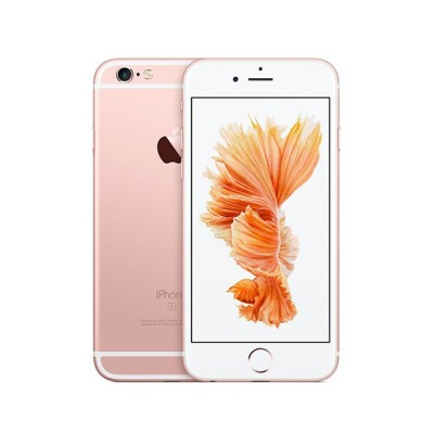iphone 6s 32 gb-rose-gold-renk-seciniz-secmeli