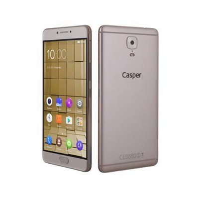 casper via a1plus-gold-renk-seciniz-secmeli