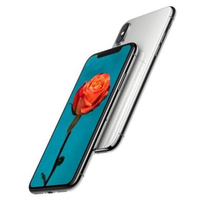 iphone 10 ile ilgili görsel sonucu