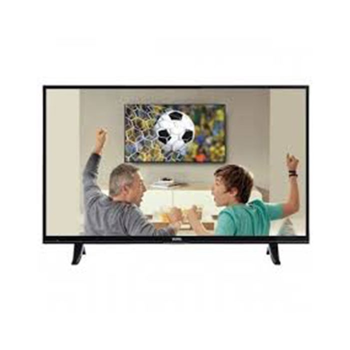 Senetle Vestel 4K Smart 55UA8300 140 Ekran Led Tv (55 inç)