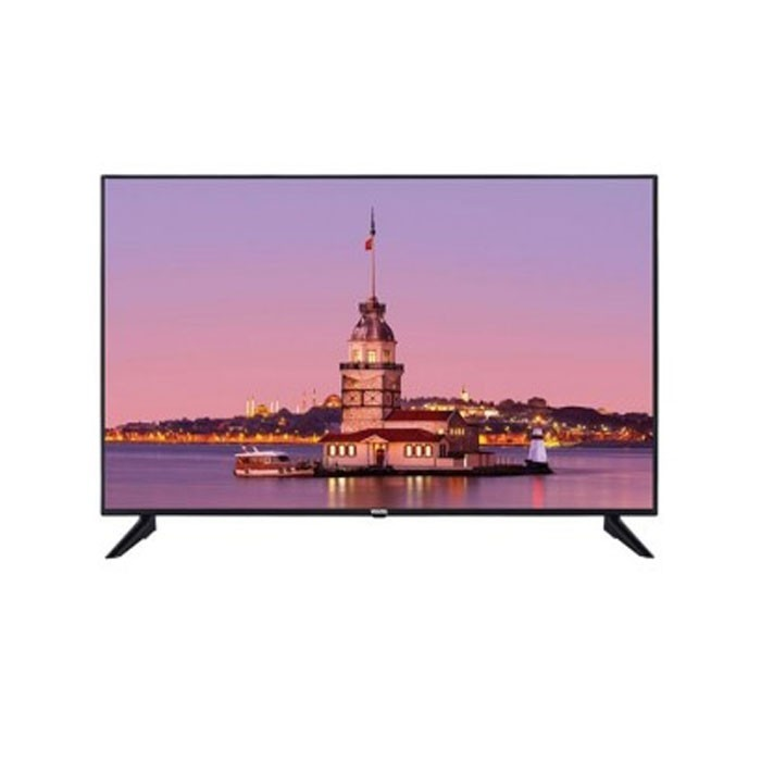 Senetle Vestel 4K SMART 49UB8300 124 Ekran Led Tv