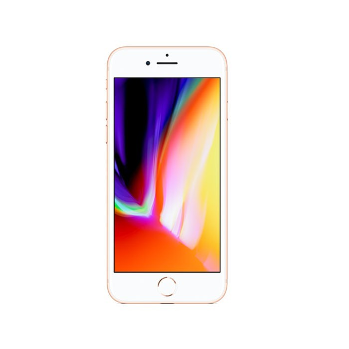 Senetle Apple iPhone 8 256 GB Akıllı Cep Telefonu