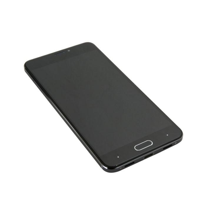 Cep Telefonu - CASPER - Elden Senetle Casper Via A1 4G ...