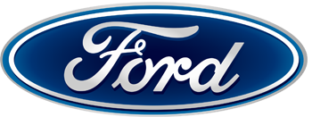 Senetle Ford Araba
