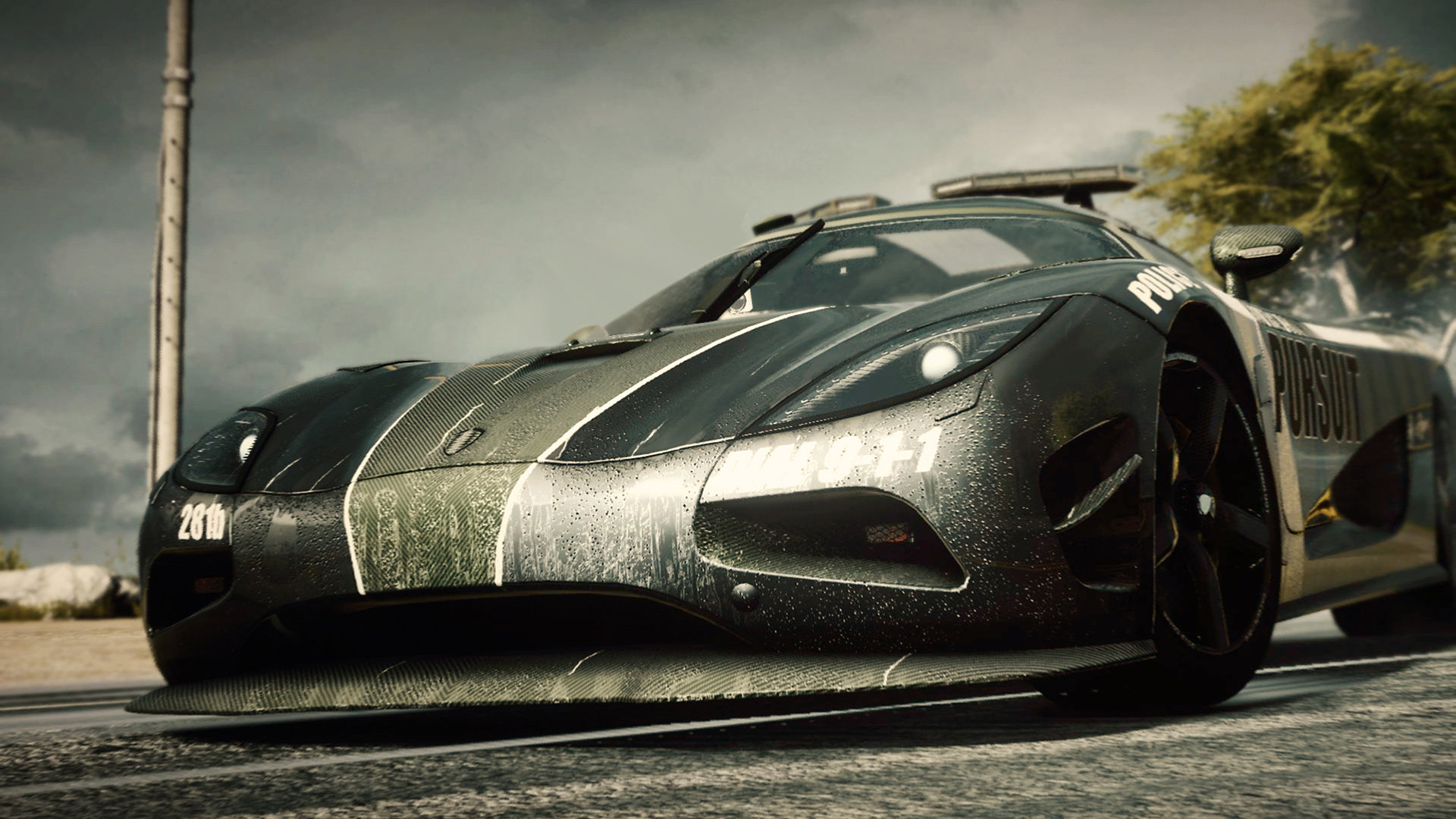 Senetle PS4 Need for Speed Rivals araba yarışı oyunu-mutluevim.com.tr